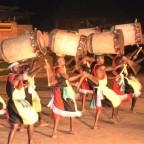 BEATS BY BURUNDI
