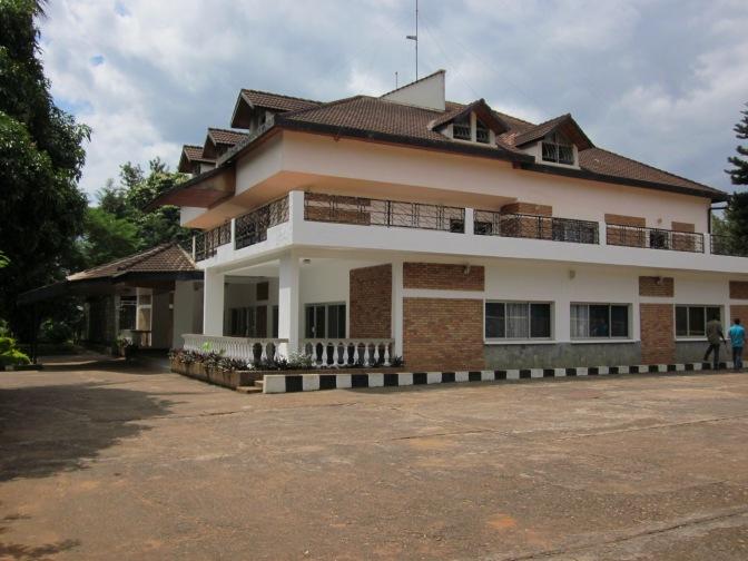 5 presidential palace museum.jpg