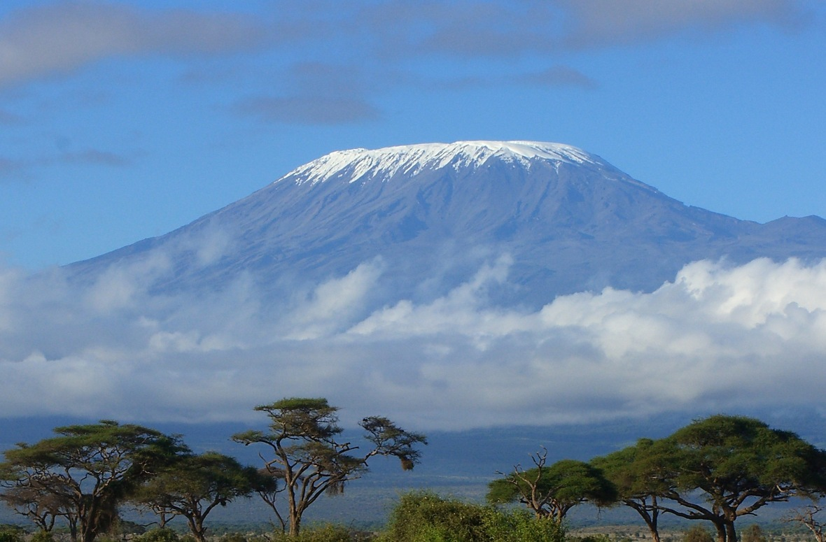 Mount-Kilimanjaro-7