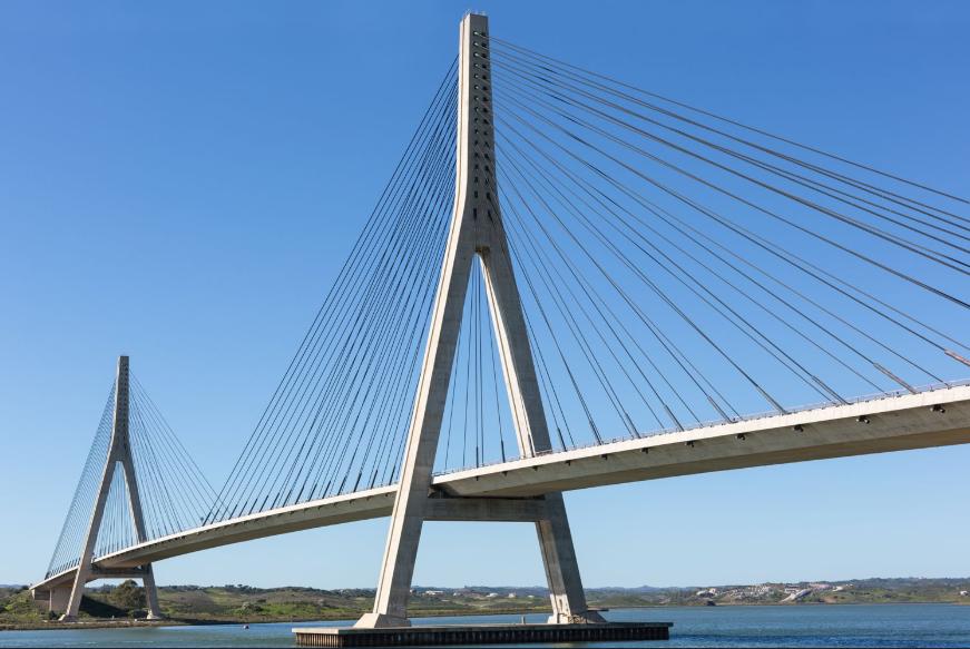 Jinja-Bridge-Uganda
