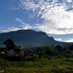 THE MOUNTAINS OF MY HOME – MBALE