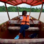 DISCOVER TALENT ALONG THE NILE