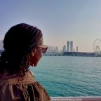 DUBAI OF WONDER